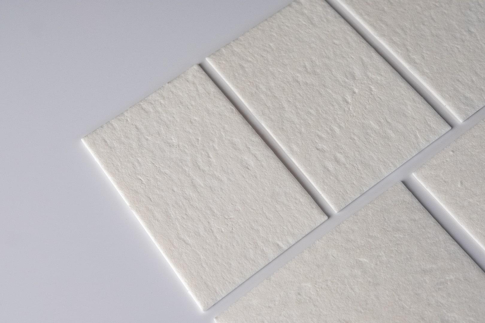 industrial blotter paper