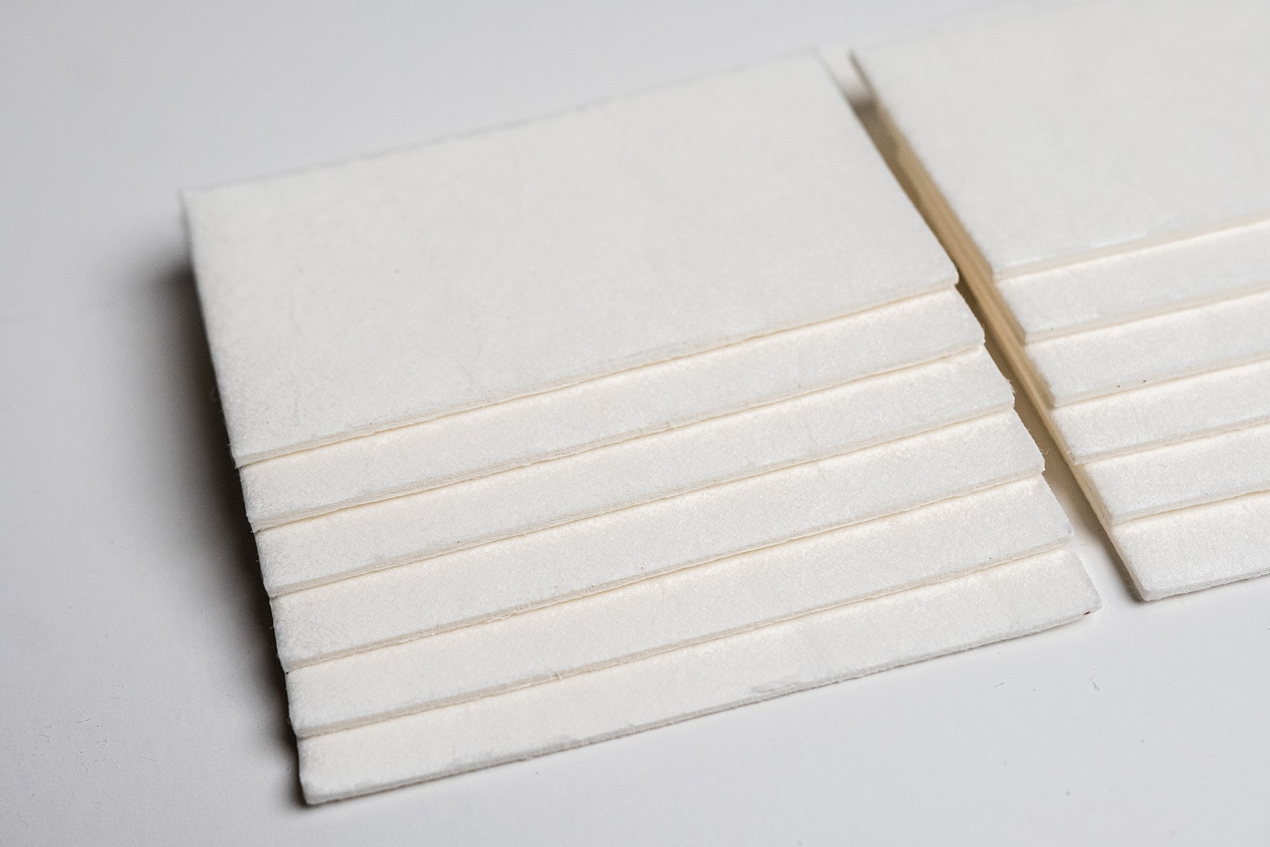 Absorbent Paper - Blotting Paper